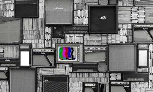 Zakup medija